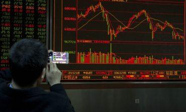 Πτώση 300 μονάδων για τον Dow Jones, απώλειες 2% για τον Nasdaq