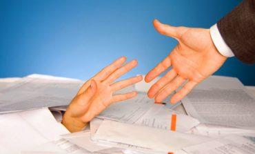 Στο επίκεντρο η πλήρης κάλυψη των εγγυητών δανείων