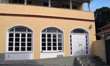 Ξεκινά από σήμερα 3/10 το Ελεύθερο Πανεπιστήμιο του Δήμου Κηφισιάς