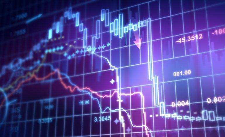 Χρηματιστήριο: Από το +7,78% ενδοσυνεδριακά στο τελικό -1,95% οι τράπεζες
