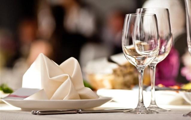 Τα μεγαλύτερα λάθη που κάνουν τα Εστιατόρια