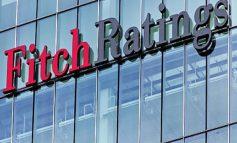 Αναβάθμισε τις ελληνικές τράπεζες η Fitch