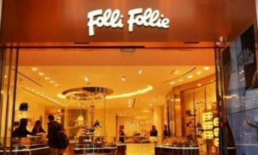 Αποκάλυψη: Υπάρχει και δεύτερο σκάνδαλο στην υπόθεση Folli Follie με ευθύνη της Επιτροπής Κεφαλαιαγοράς