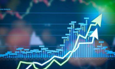 Ισχυρή ανοδική αντίδραση στη Wall, άλμα 431 μονάδων ο Dow