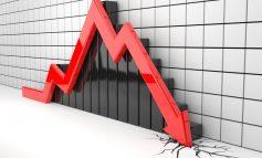 Πτώση με χαμηλό τζίρο στο Χρηματιστήριο