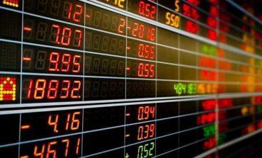 """Τα κύματα του διεθνούς sell-off """"χτύπησαν"""" και το Χρηματιστήριο"""
