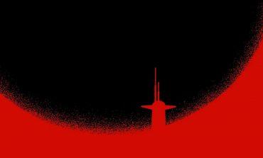 """Απόντες οι αγοραστές στον """"κόκκινο"""" Οκτώβριο του Χρηματιστηρίου"""