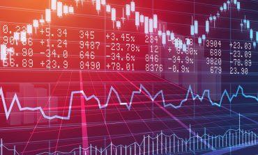 Wall Street: Ισχυρές απώλειες εν μέσω ανησυχιών για ανάπτυξη - εταιρικά αποτελέσματα