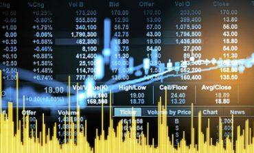 Τέταρτη ημέρα απωλειών για τον S&P 500