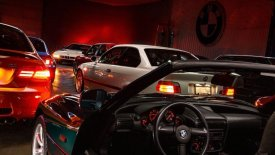 Δεκατρείς BMW πωλούνται σε τιμή-ευκαιρία!