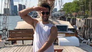 Ελληνας ομογενής γιατρός βρήκε τραγικό θάνατο από επίθεση καρχαρία