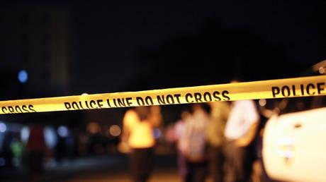 ΗΠΑ: Βίασε 42χρονη και την ανάγκασε να αυτοκτονήσει, αφού είχε σκοτώσει τον σύζυγο και τον γιο της
