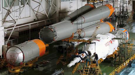 Η Ρωσία στέλνει πυραύλους S-400 στην Κριμαία