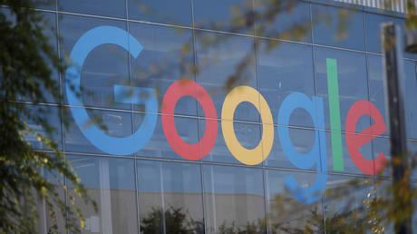 Η Google ενισχύει τις άμυνές της ενόψει των ευρωεκλογών