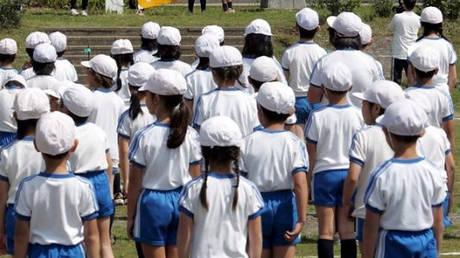Ιαπωνία: Στα ύψη οι αυτοκτονίες μαθητών