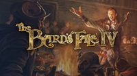 The Bard's Tale IV: Barrows Deep Review - The Bard's Tale IV: Barrows Deep Pc
