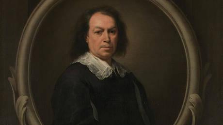 Μπαρτολομέ Εστέμπαν Μουρίγιο: Η Google γιορτάζει τα 400α γενέθλια του Ισπανού ζωγράφου