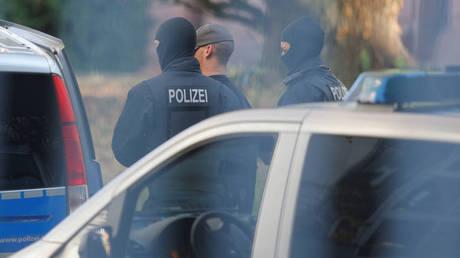 Νέα υπόθεση βιασμού 15χρονης από Αφγανούς συγκλονίζει τη Γερμανία