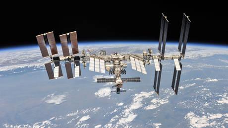 Ονειρεύονται στο Διάστημα οι αστροναύτες;
