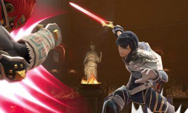 Ο Masahiro Sakurai μιλάει για την ανάπτυξη των χαρακτήρων του Ultimate.