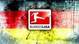 Τα στιγμιότυπα της Bundesliga (12η αγωνιστική)