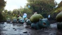"""Το ίντερνετ πραγματοποιεί τα όνειρα όσων ήθελαν τον Danny DeVito στο """"Detective Pikachu"""""""