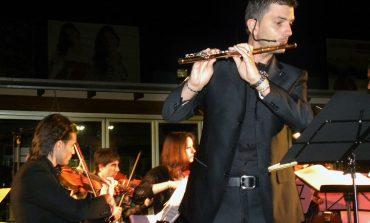 Απόψε συναυλία στο International School of Athens