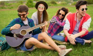 Δήμος Κηφισιάς: Κι η νεολαία του στα αζήτητα…Γράφει ο Γιάννης Καπάτσος