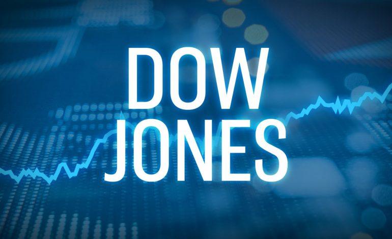 Ράλι στη Wall Street μετά τις δηλώσεις Πάουελ για τα επιτόκια