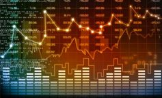 Short Sellers: Διαλύουν την αγορά με μόλις 60 εκατ. ευρώ