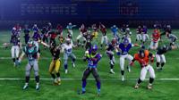 NFL και Fortnite ενώνουν τις δυνάμεις τους - fortnite