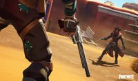Άλλο ένα update του Fortnite έρχεται με προβλήματα - Video Games