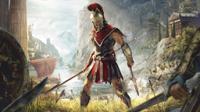 "H Ελληνοκαναδική ομάδα παραγωγής των ""Sea Shanties"" Assassin's Creed Odyssey - Assassin's Creed Odyssey Pc"