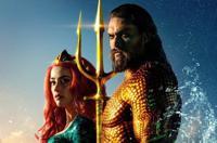 Οι νέες αφίσες της εβδομάδας 12/11-18/11 - Movies