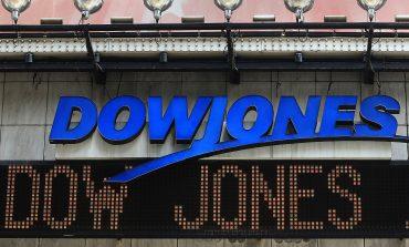 Wall Street: Διεκόπη το ανοδικό σερί 3 ημερών