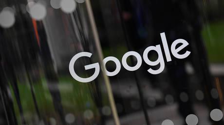 25 ερωτήσεις που ούτε η Google δεν μπορεί να απαντήσει