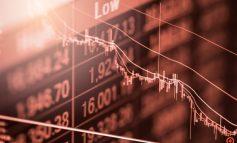 Υπέκυψε στη νέα πτώση των τραπεζικών μετοχών το Χρηματιστήριο