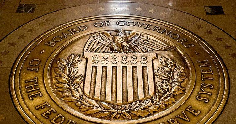 Wall Street: Τέλος στο ανοδικό σερί του S&P 500 με την Fed να μένει σταθερή στην πορεία της