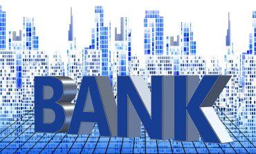 Διήμερη τραπεζική αντίδραση επανέφερε το Χρηματιστήριο στις 640 μονάδες