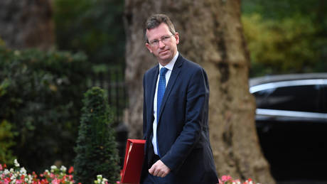Brexit: «Όχι» Λονδίνου σε συμφωνία που θα διαχωρίζει Βόρεια Ιρλανδία – Ηνωμένο Βασίλειο