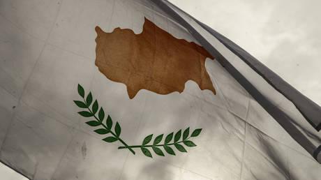 H Κύπρος καταγγέλλει με επιστολή προς τα Ηνωμένα Έθνη τις νέες τουρκικές παραβιάσεις