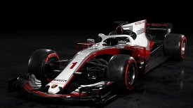 Lamborghini και Porsche λένε «όχι» στη Formula 1