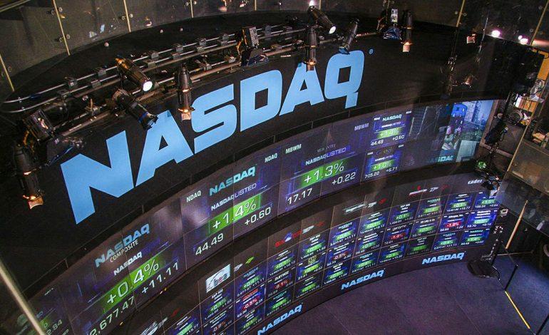 Κέρδη 350 μονάδων ο Dow Jones, στο +2,1% ο Nasdaq