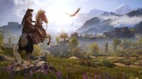 [Update] ΔΙΑΓΩΝΙΣΜΟΣ: Κέρδισε ένα από τα 15 Assassins Creed Odyssey