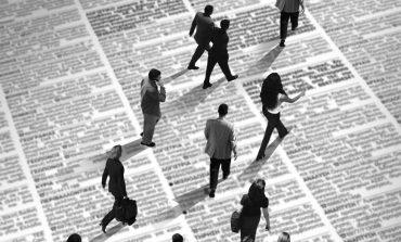 Οι δράσεις για την ανεργία…  αναμένουν τον επόμενο Δήμαρχο Κηφισιάς. Γράφει ο Γιάννης Καπάτσος
