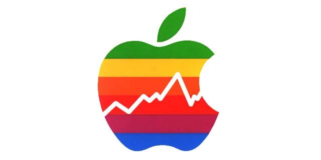Wall Street: Εμπορικές ανησυχίες και Apple ανέκοψαν το ανοδικό σερί