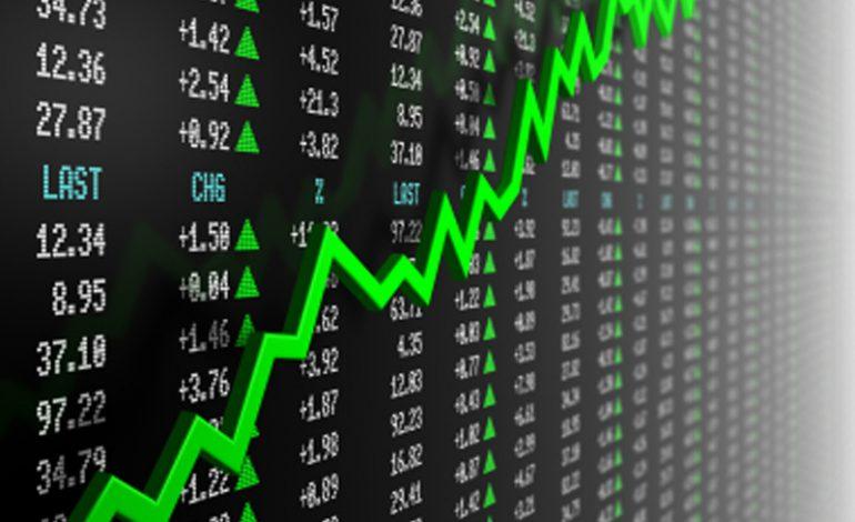 Ράλι ανακούφισης στο Χρηματιστήριο, με βοήθεια από το τραπεζικό +8%