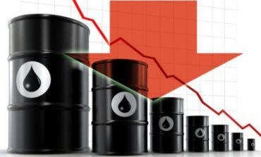Δεν άντεξε τις πετρελαϊκές πιέσεις η Wall Street