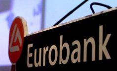 """Σε good και bad bank """"σπάει"""" η Eurobank, κίνηση ρουά – ματ για τη μείωση των NPEs"""