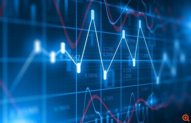 Μικρές απώλειες… μεγάλες διακυμάνσεις στο Χρηματιστήριο